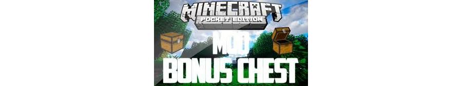 Bonus Chest Mod