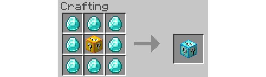 Elingo's Lucky Block V2