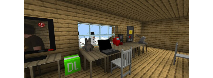 Furniture And Decorations 3D V1.0.2