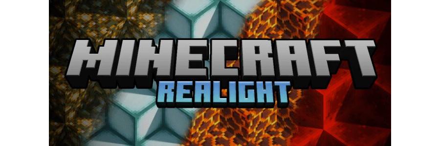 Realight Up10-9