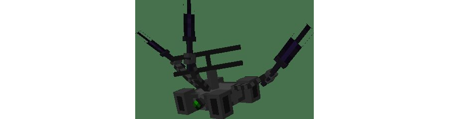 Robotic Revolution V1.0.6