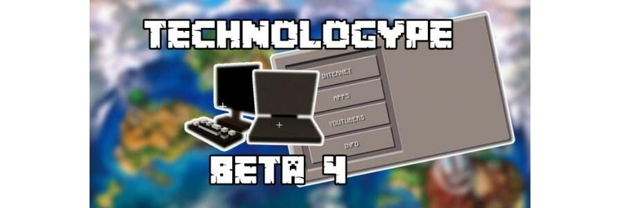 Technology PE